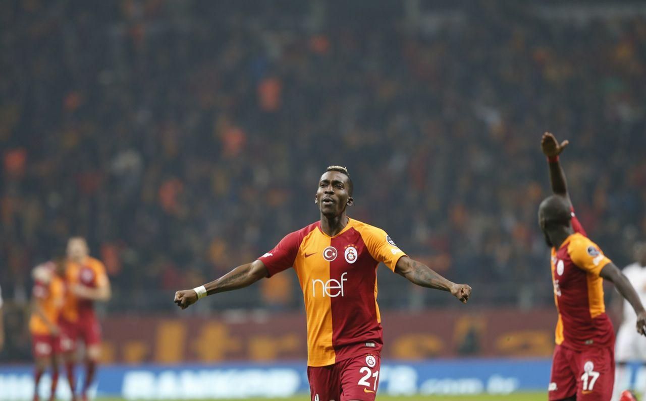 henry-onyekuru-goal-celebration-galatasaray-sivasspor-turkish-super-league-122318_rynxq0s7np3318mk4b7chael6