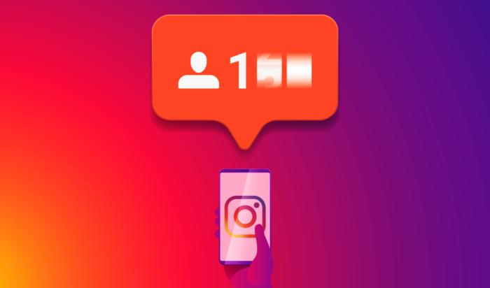 instagram-takipçi-hilesi-viakep
