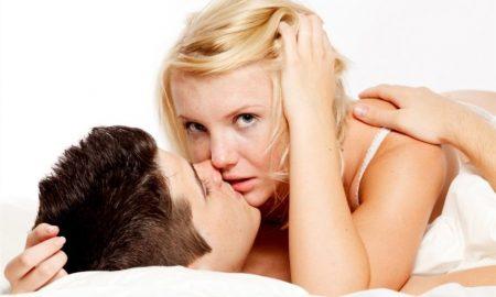 Kadınlarda Cinsel İsteksizliğin Çözümleri Nelerdir?