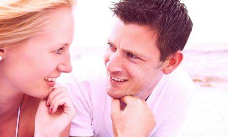 Karşı Cinsin Hoşlandığı Nasıl Anlaşılır?