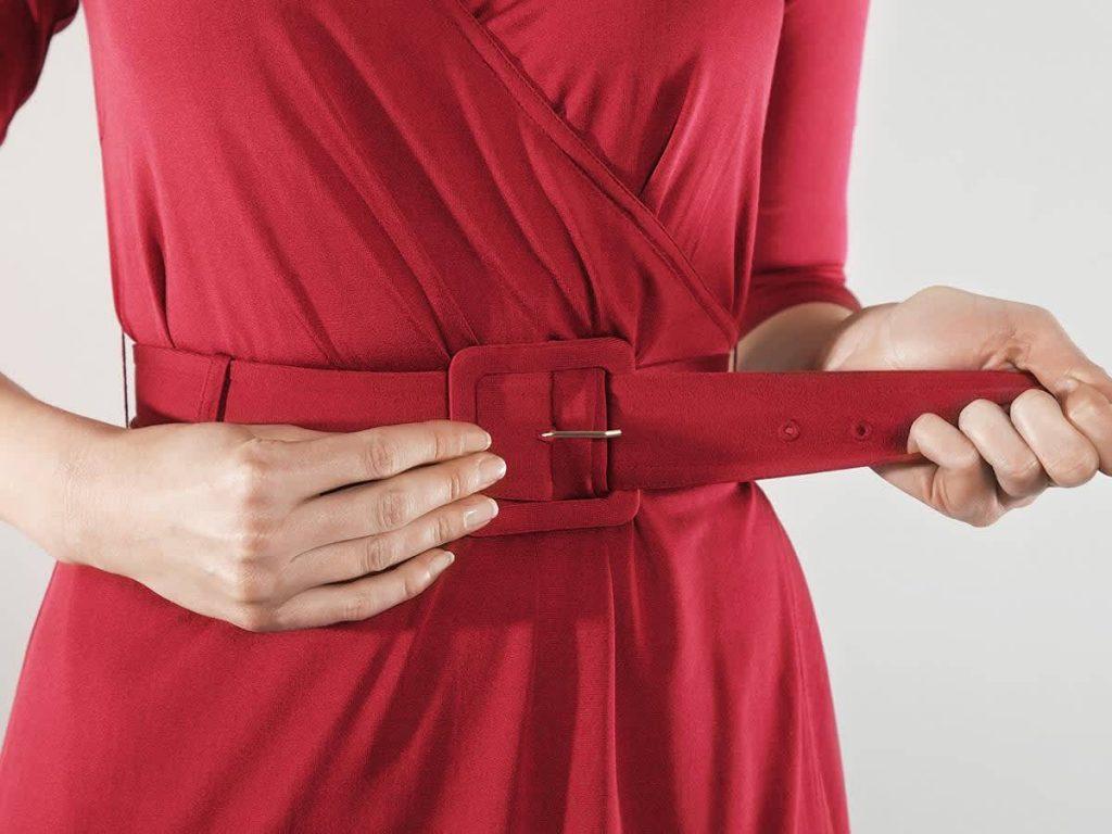 Göbek Gizleyen Kıyafet Seçimi Nasıl Yapılır?