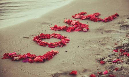 Platonik Aşıktan Nasıl Kurtulunur?