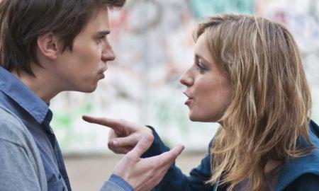 Sevgiliyle Kavga Ettikten Sonra Nasıl Barışılır?