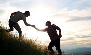 İnsanların Güvenini Nasıl Kazanırız?