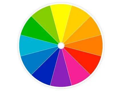 Karakterler ve Renkler