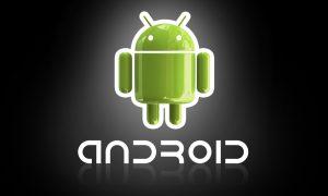 Android Rootsuz Ekran Videosu Nasıl Çekilir?