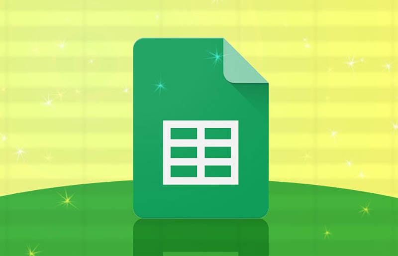 google-e-tablo