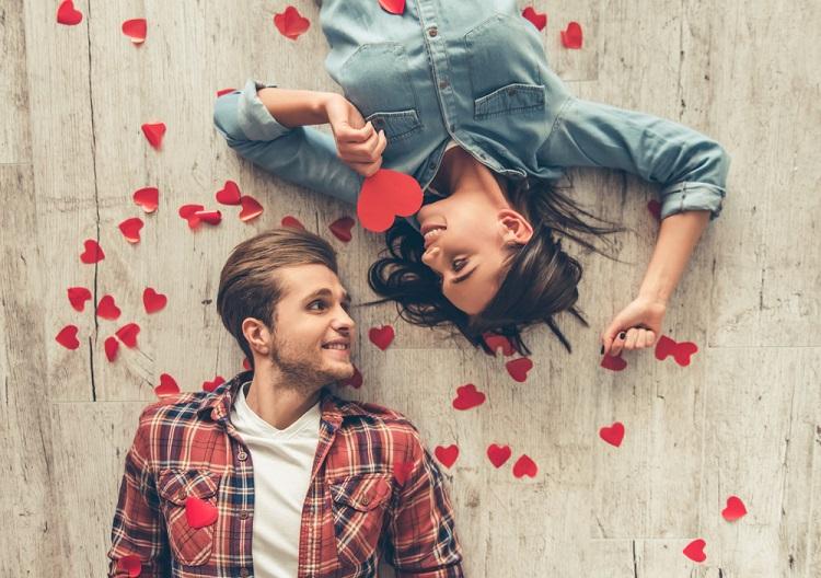 Ters İlişki Sonrası Ağrı Nasıl Geçer?