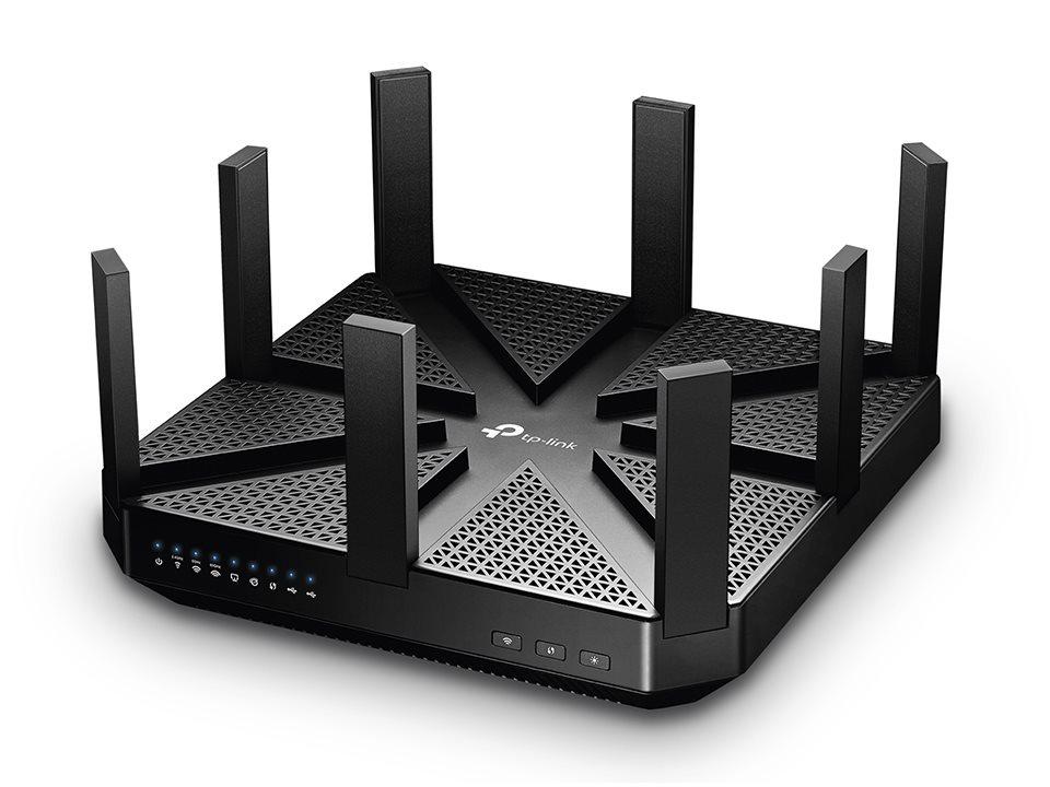 Router Nedir, Nasıl Kullanılır?