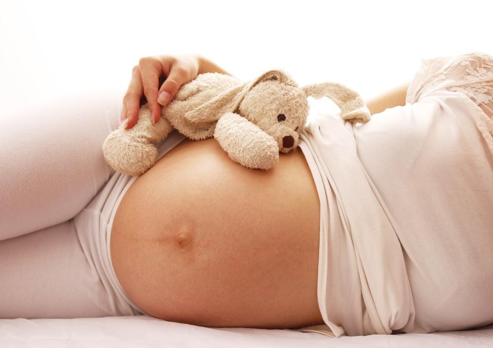 Hamilelikte Mastürbasyon Bebeğe Zarar Verir Mi?