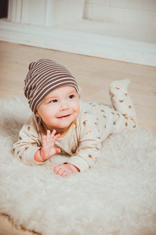 Bebeklerde Görme Duyusu Nasıl Geliştirilir?