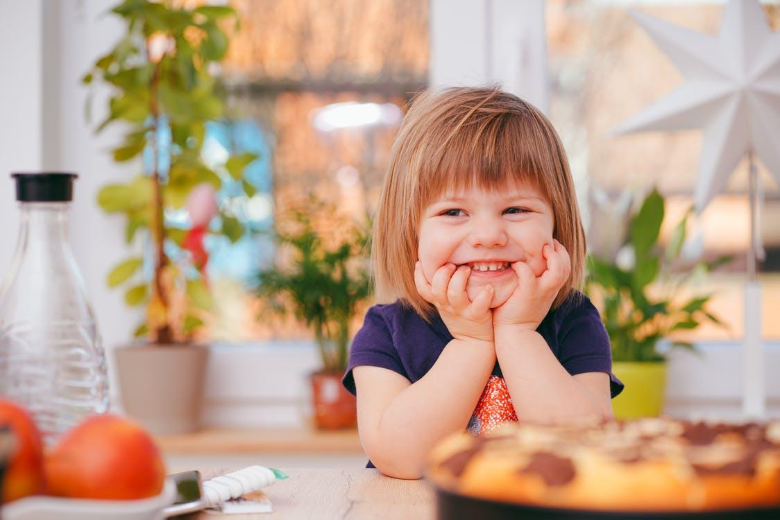 Çocuk Sağlığını Etkileyen Faktörler Nelerdir?