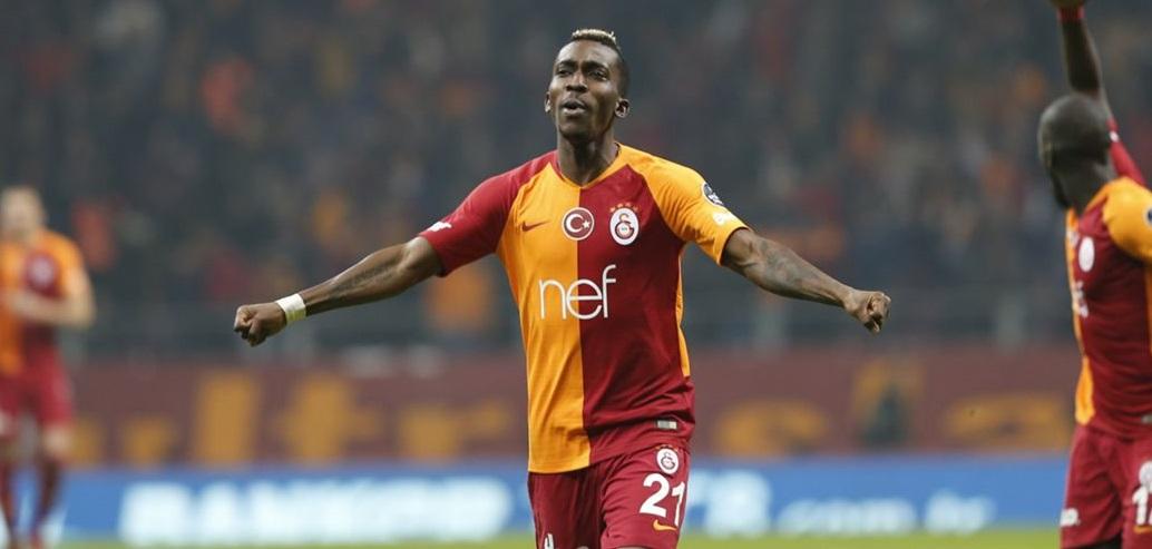 henry-onyekuru-goal-celebration-galatasaray-sivasspor-turkish-super1-league-122318_rynxq0s7np3318mk4b7chael6