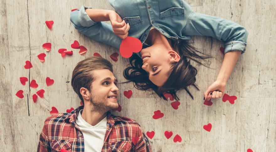 Sevgilisi Olan Erkek Nasıl Elde Edilir?