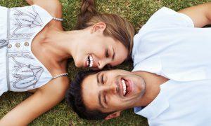 Sevgilisi Olan Bir Erkeği Nasıl Etkilerim?