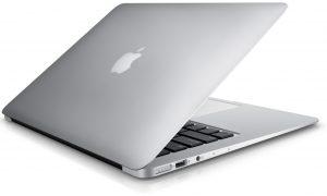 Macbook Nasıl Hızlandırılır?