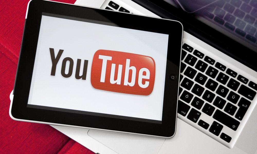 Youtube'dan Nasıl Müzik İndirilir?