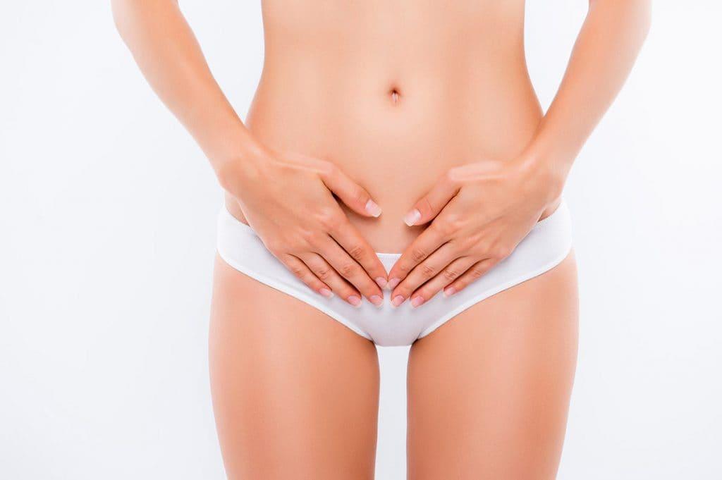 Labioplasti Nedir? Ameliyatı Nasıl Yapılır?